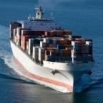 Export-Controls-136333535_jpg.jpg